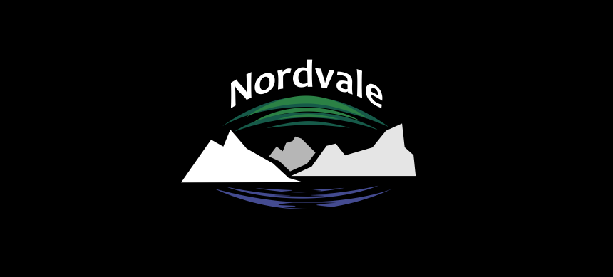 Nordvale - Assets for Game Developers
